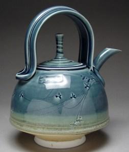 040307_carl-erickson-pottery