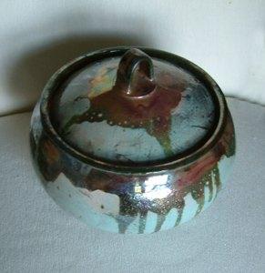 040307_pam-craig-pottery
