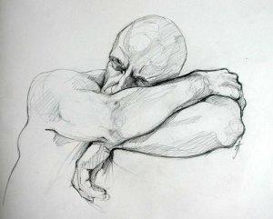 041707_anne-jarvis-artwork