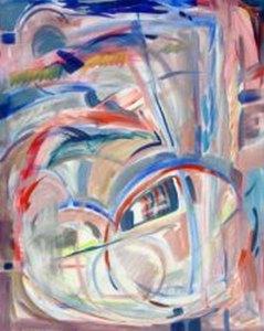 041707_nyla-witmore-artwork