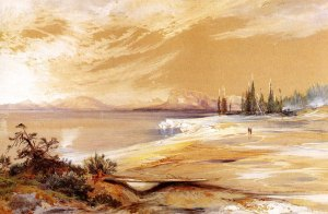 thomas-moran-hotspring-artwork