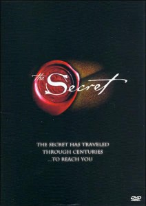 051507_dvd-cover