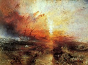052507_jmw-turner-oil