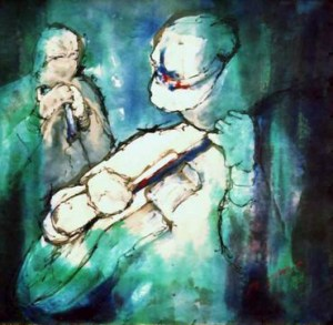 060806_lois-isaacs-artwork