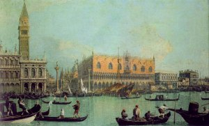 061907_Canaletto-artwork