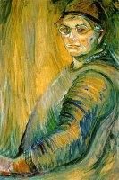 emily-carr-self-portrait
