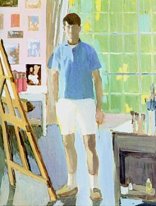 fairfield-porter