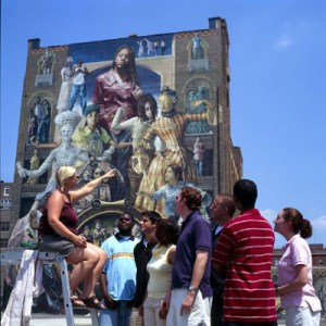 073107_philadelphia-mural-pic
