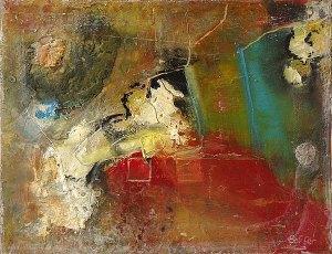 081407_alan-soffer-artwork