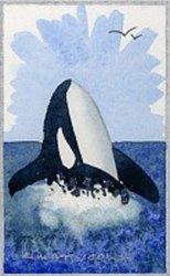 101207_kim-attwooll-animal-artwork