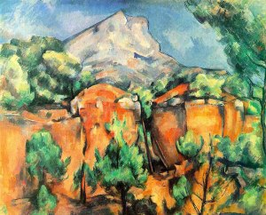 101607_paul-cezanne-artwork2