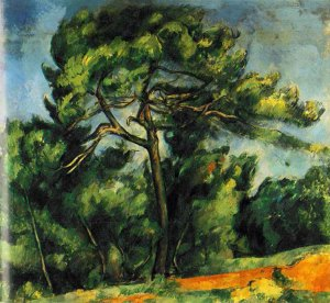 101607_paul-cezanne-artwork3