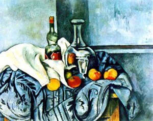 101607_paul-cezanne-artwork4