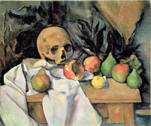 101607_paul-cezanne-artwork5