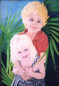 101907_charles-peck-portrait-artwork