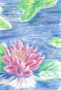 102907_valerie-norberry-artwork