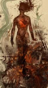 111607_andrew-jones-artwork