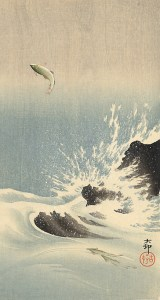 112307_koson-artwork