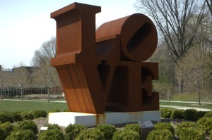 112307_robert-indiana-artwork