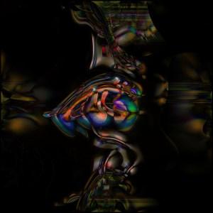010108_brad-moore-artwork