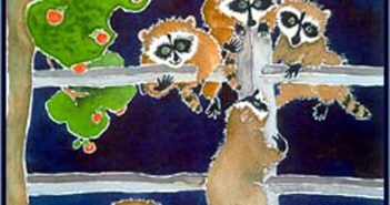 121807_vivian-kuhn-artwork
