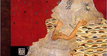 122507_Klimt-artwork