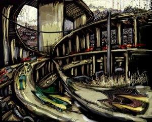 012508_gabe-shaughnessy-artwork