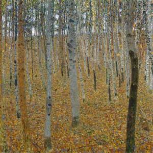 020808_gustav-klimt-beech-forest