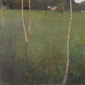 020808_gustav-klimt-birch-trees