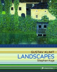 021908_gustav-klimt-landscape
