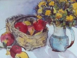 022908_sandra-jones-artwork