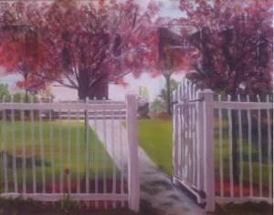 031808_rebekah-wilkinson-artwork