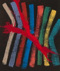 032108_sandy-mcmullen-artwork