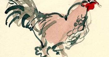 032508_catherine-stock-artwork