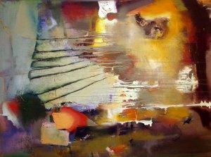 042908_alan-soffer-artwork