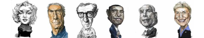 kerry-waghorn-caricatures-celebrity
