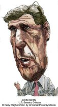 kerry-waghorn-illustration-kerry