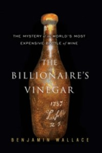 070108_billionaires-vinegar