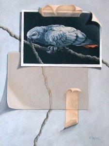 082608_dorenda-watson-artwork