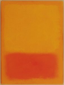 mark-rothko-artwork-yellow-red