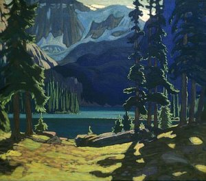 jeh-macdonald-artwork-lake-morning