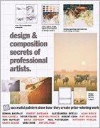 design-and-composition-secrets