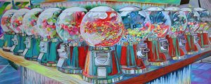 110708_rose-moon-artwork