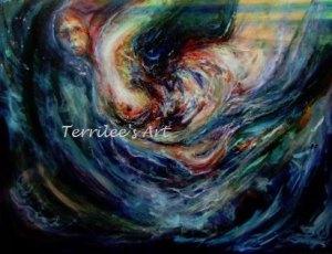 111808_terrilee-hobson-artwork