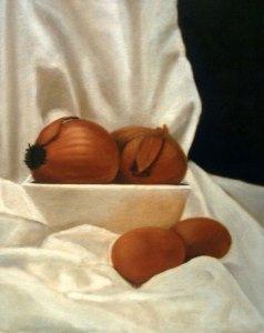 122608_christina-monier-artwork