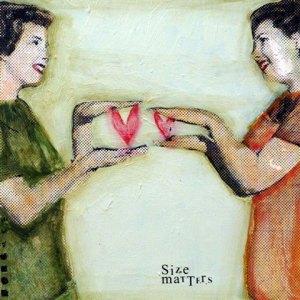 013009_sheila-norgate-artwork