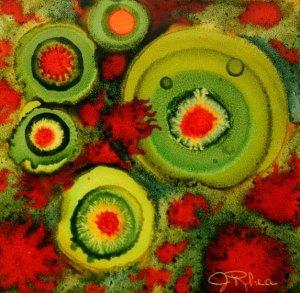 021009_jeanne-rhea-artwork