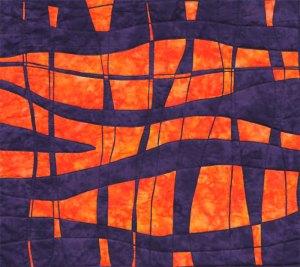 041409_vivian-kapusta-artwork