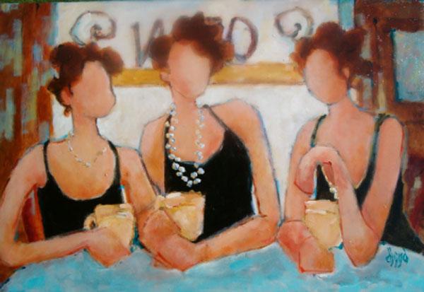 042809_donna-lynd-artwork