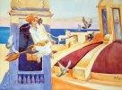 042809_paul-caruana-artwork